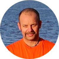 Jesper Rolen