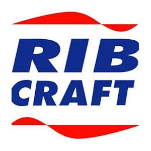Ribcraft