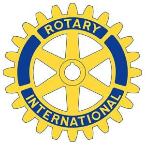 RotaryWheel